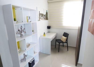 Estudio Torres de Cádiz